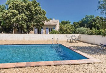 Villa in Mazan, the South of France
