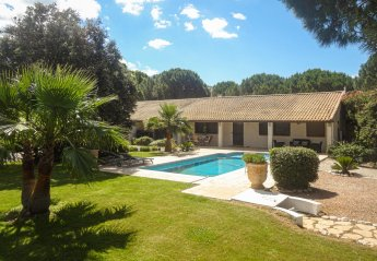 Villa in Peripherie, the South of France
