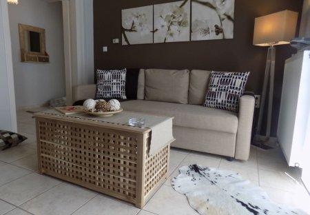 Apartment in Preveza, Greece