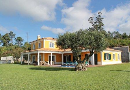 Villa in Picos, Madeira