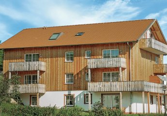 Apartment in Viechtach, Germany