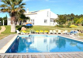 Villa in Arão, Algarve
