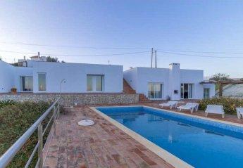 Villa in Malhão (Castro Marim), Algarve
