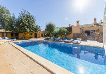 Villa in Espargal, Algarve