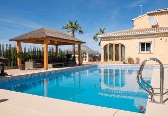 Villa in Valle del Sol, Spain