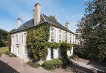 Chateau in Partie Sud, France: Prises de vues