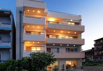 Apartment in Hersonissos, Crete