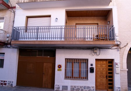 san pedro del pinatar milfs dating site San pedro del pinatar is at the touristic heart of the costa cálida situated  between the mar menor and the mediterranean sea, this small seaside town is.