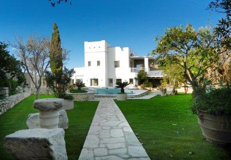 Villa in Parikia, Paros