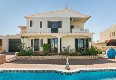 House in Barrancos, Algarve