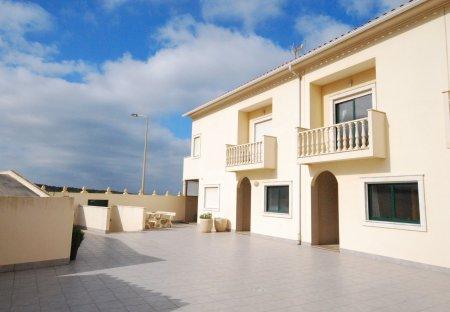 House in Cova, Portugal