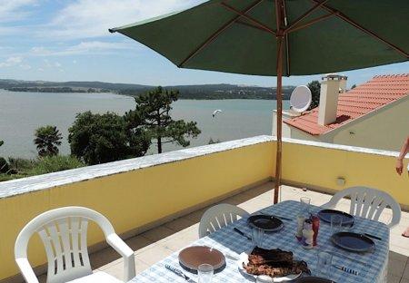 Villa in Nadadouro, Portugal