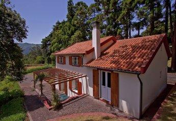 Cottage in Casais Próximos, Madeira