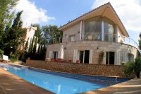 House in Mal Pas - Bonaire, Majorca