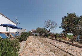Villa in Orosei, Sardinia