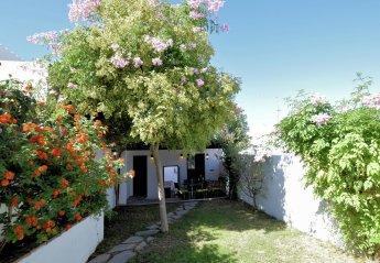 House in Rute, Spain