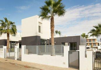 House in Urbanización Villacosta I, Spain