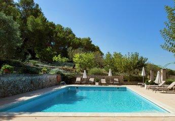 Cottage in Lloret de Vistalegre, Majorca