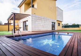House in Urbanització Bon Relax, Spain