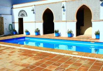 House in La Joya, Spain