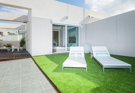 Apartment in Agaete, Gran Canaria