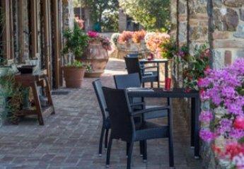 Apartment in Civitella Paganico, Italy