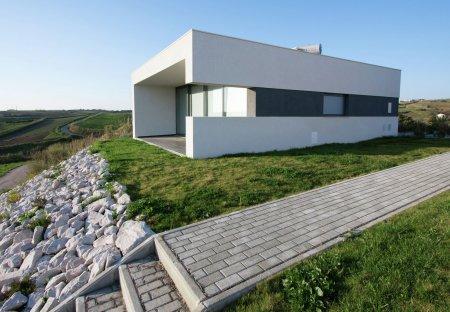 Villa in Abelheira, Portugal