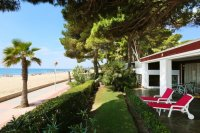 House in Cambrils Badia, Spain