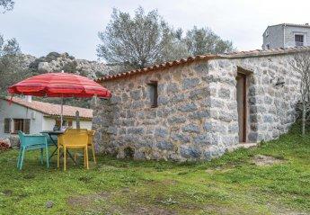 Villa in Sotta, France