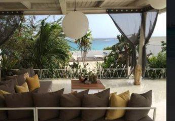 Villa in San Nicolas, Aruba