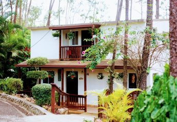 Villa in santiago de los caballeros, Dominican Republic