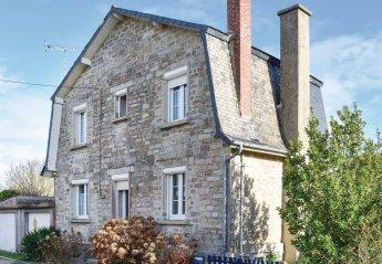 Villa in Saint-Cast-le-Guildo, France
