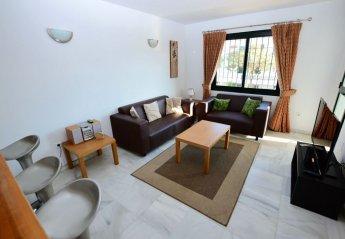 Apartment in Arroyo de La Miel, Spain