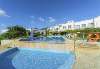 Villa in Sé (Faro), Algarve
