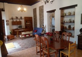 Country house to rent in benamargosa spain with private - Casa rural iznate ...