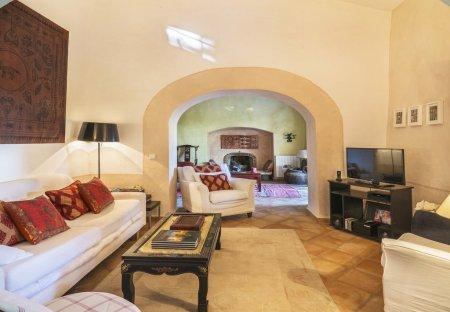 House in Vale Judeu, Algarve