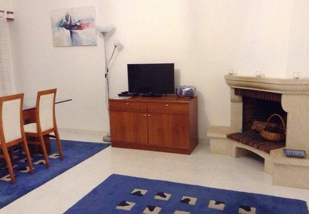 Apartment in Pampilheira, Lisbon Metropolitan Area