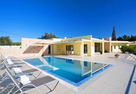 House in Lagoa, Algarve