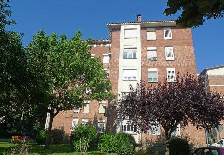 Apartment in Olot, Spain