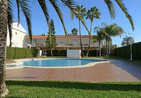 House in Sorts de la Mar, Spain