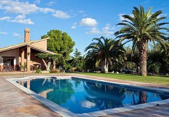 House in Vinyols i els Arcs, Spain