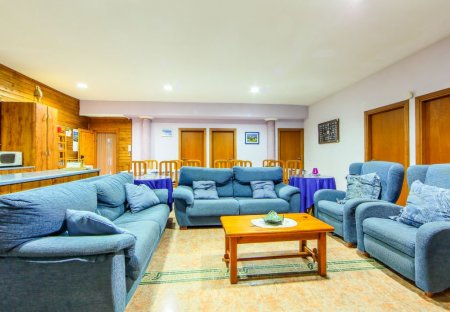 Apartment in Sector G, Spain