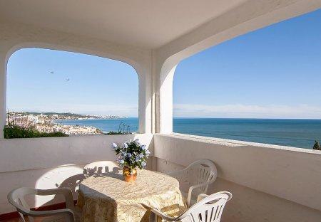 Apartment in Torrenueva, Spain