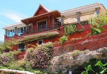 House in Arucas, Gran Canaria