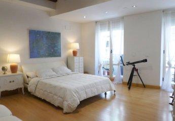 Apartment in Alicante, Spain: SAMSUNG CAMERA PICTURES