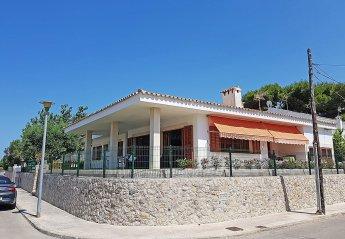 House in Playa de Muro, Majorca