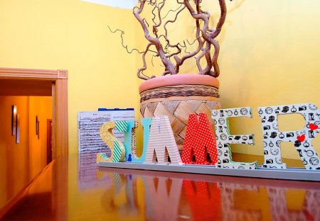 Apartment in Delicias, Spain