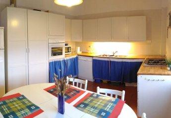 Apartment in San Andres, Tenerife