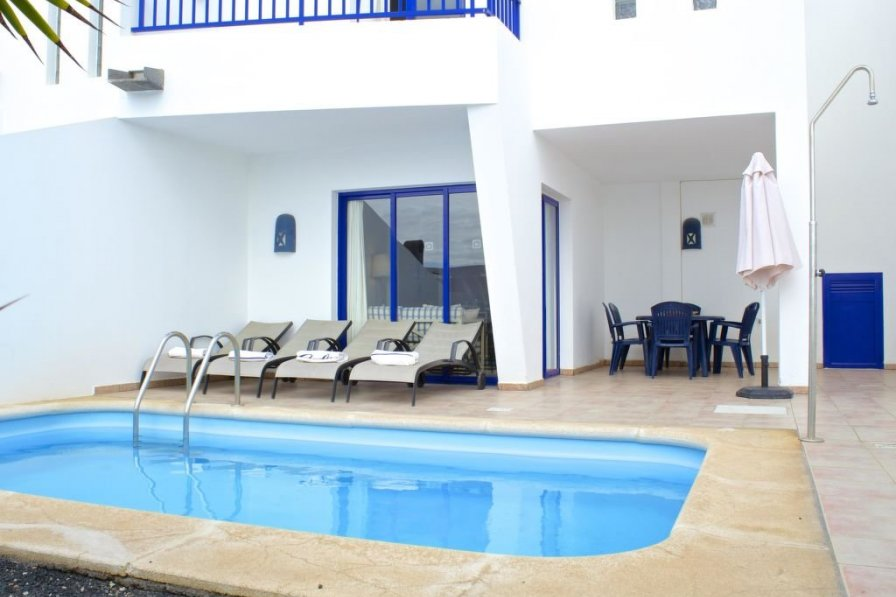 Room For Rent In Ayia Napa