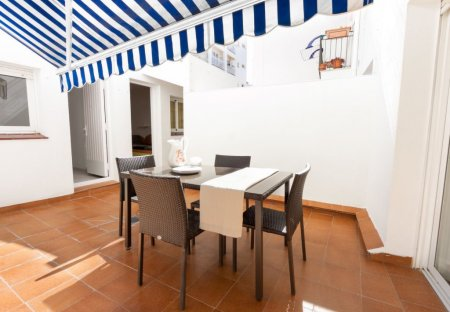 Apartment in Sant Antoni de Calonge, Spain